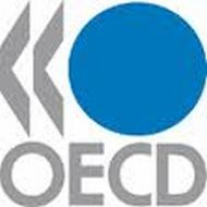 Inflation may be future G20 focus: OECD head