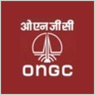 ONGC may bid for $5bn Conoco oil sands assets