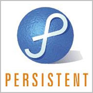 Persistent Systems Q2 cons net profit up at Rs 32.4 cr