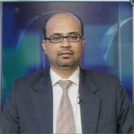 Parag Parikh, Chief financial officer , Gammon Infrastructure