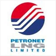 Qatar Petroleum keen to buy stake in Petronet LNG