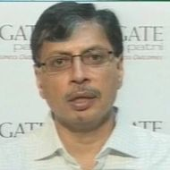 Phaneesh Murthy, CEO, iGATE Patni 