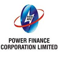 Power Finance Corporation Q3 PAT seen down 22% at Rs 514 cr