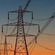 Power tariff revised in Karnataka with immediate effect