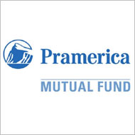 Pramerica MF launches Treasury Advantage Fund