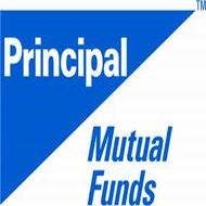 Change in fund management responsibilities: Principal MF