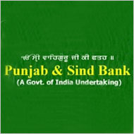 Punjab and Sind Bank Q3 net down 33% at Rs 91 cr