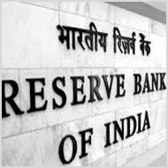 Concerns of volatile capital inflows less acute: RBI