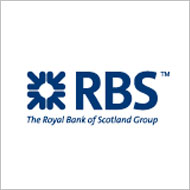 RBS upgrades Idea to 'buy' from 'hold'
