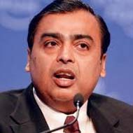 No obligation in contract on production targets: RIL