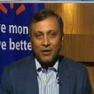 Raj Jain, Chief Executive Officer,Managing Director, Bharti-Walmart
