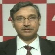 K Rajagopal, CEO , Lanco Power 