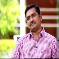 Raju Vanapala: The man behind way2sms.com's success
