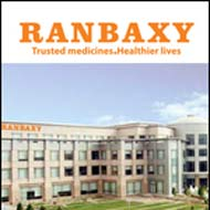 Ranbaxy gets US nod for acne treatment