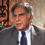PM must restore govt credibility, implement reforms: Tata