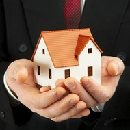 Real estate sector demands industry status
