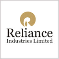 Reliance to shut CDU, coker at 660,000 bpd plant