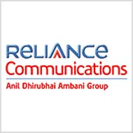 Rel Comm Q4 PAT seen down 13% at Rs 162 cr