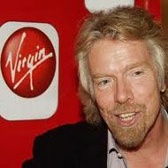 One or two Indian airlines may disappear: Richard Branson