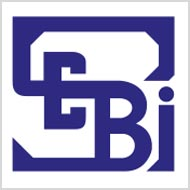 SEBI issues FATF money-laundering warning for 10 countries