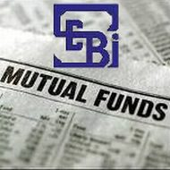 SEBI cancels registration of Benchmark MF