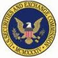 Watchdog: SEC wasted $1m on data storage