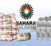 Sebi asks investors not to yield to pressure from Saharas