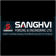 Sanghvi Forging & Engineering bags Rs 6-cr orders