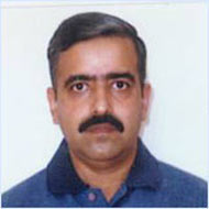 Sanjay Matai, Financial Advisor