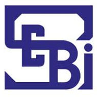 SEBI issues regulations on sale of preference shares
