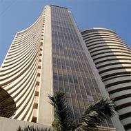 Sensex gains on Greek bailout plan, BHEL rises 3%