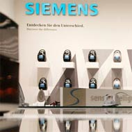 Siemens Q1 net profit rises 21% to Rs 73 cr, shares up 2%
