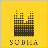 Sell Sobha Developers, says Kamlesh Kotak