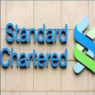 StanChart may buy Morgan Stanley India wealth unit: Sources