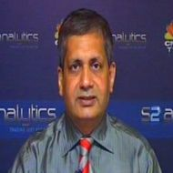 Sudarshan Sukhani, Technical Trends