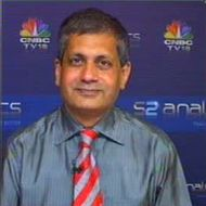 Sudarshan Sukhani, technicaltrends.com