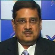 Sudhir Agarwal, CEO, WWIL