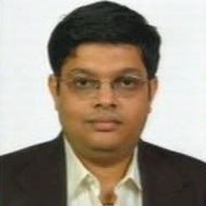 Sujay Kalele, CEO, Kolte-Patil Developers