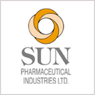 Taro rejects Sun Pharma buyout bid