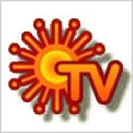 Accumulate Sun TV Network; target of Rs 366: PINC Research