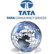 Hold TCS; target of Rs 1200: Unicon Investment