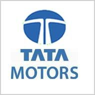 Prefer Tata Motors (DVR), says Sandeep Jain