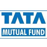 Tata Equity P/E Fund - Trigger Opt B 10% declares dividend