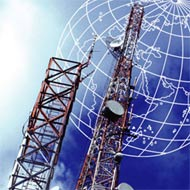 Telecom shares up after commission meeting