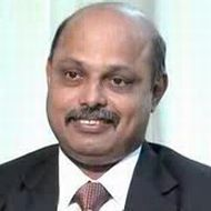 M.S Unnikrishnan, CMD, Thermax