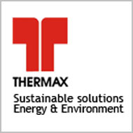 Buy Thermax at Rs 431, says Madhumita Ghosh