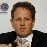 US lawmakers to probe Geithner on Libor problems