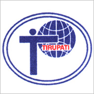 Tirupati Inks lists at Rs 53.95; surges 43%