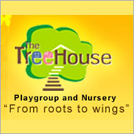 Tree House posts net profit at Rs 104.9 mn in H1FY12