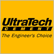 Ultratech Cement Sept qtr PAT seen up 300% at Rs 462 cr